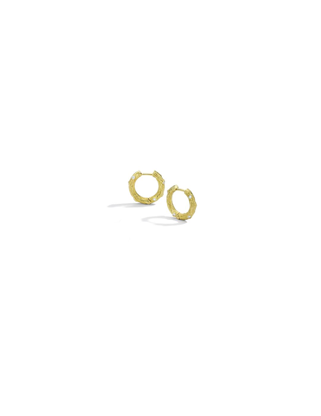 mish_products_earrings_Twig- Sml Hoop YG-ER-1