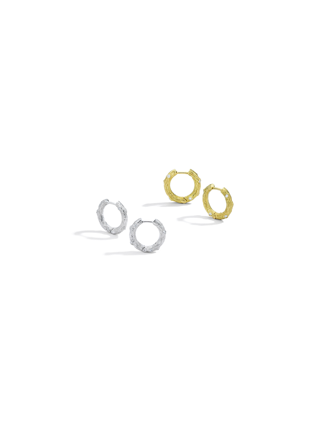 mish_products_earrings_Twig-Sml Hoop YG-ER-2