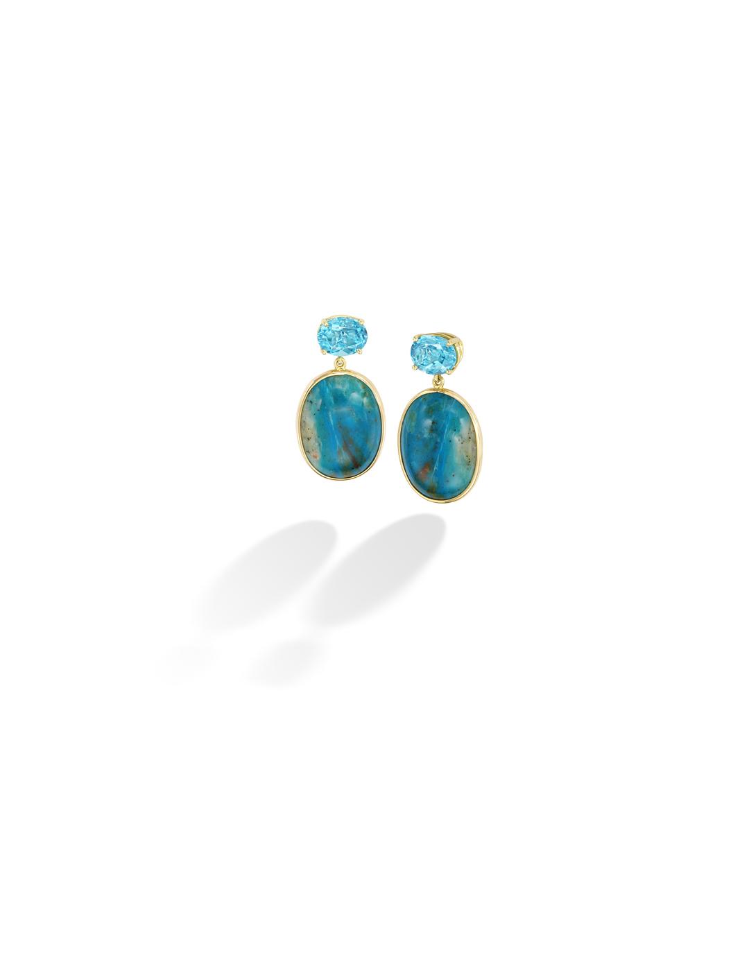 mish_products_earrings_Xanadu-Bltopaz-PeruvianOpal-ER-1