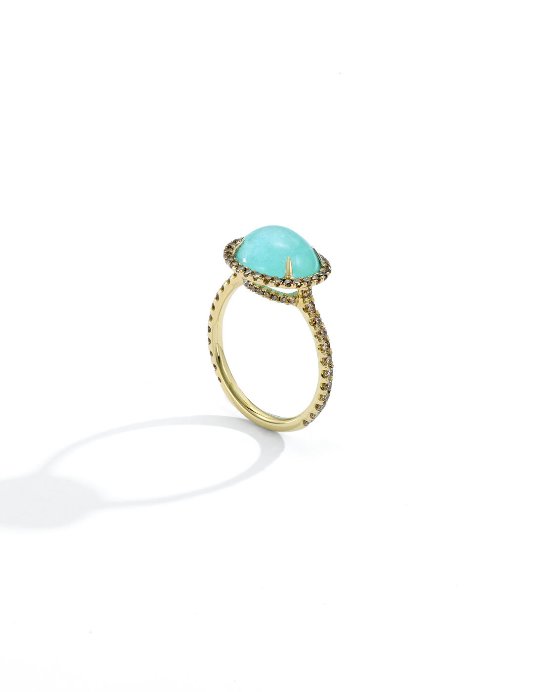 mish_products_rings_Arden-Blk-Diam-Marquise-Ring-10