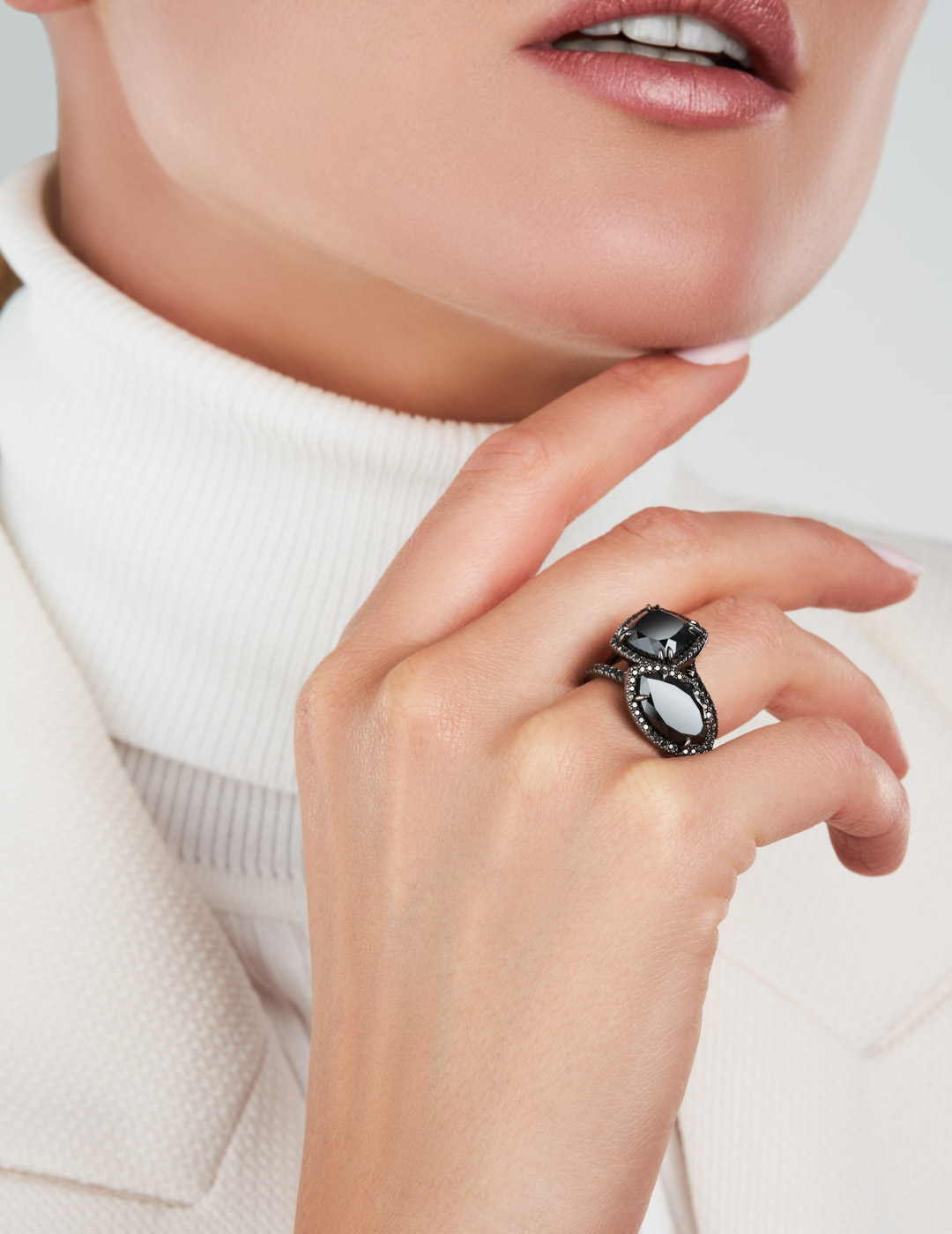 mish_products_rings_Arden-Blk Diam Marquise-Ring-2