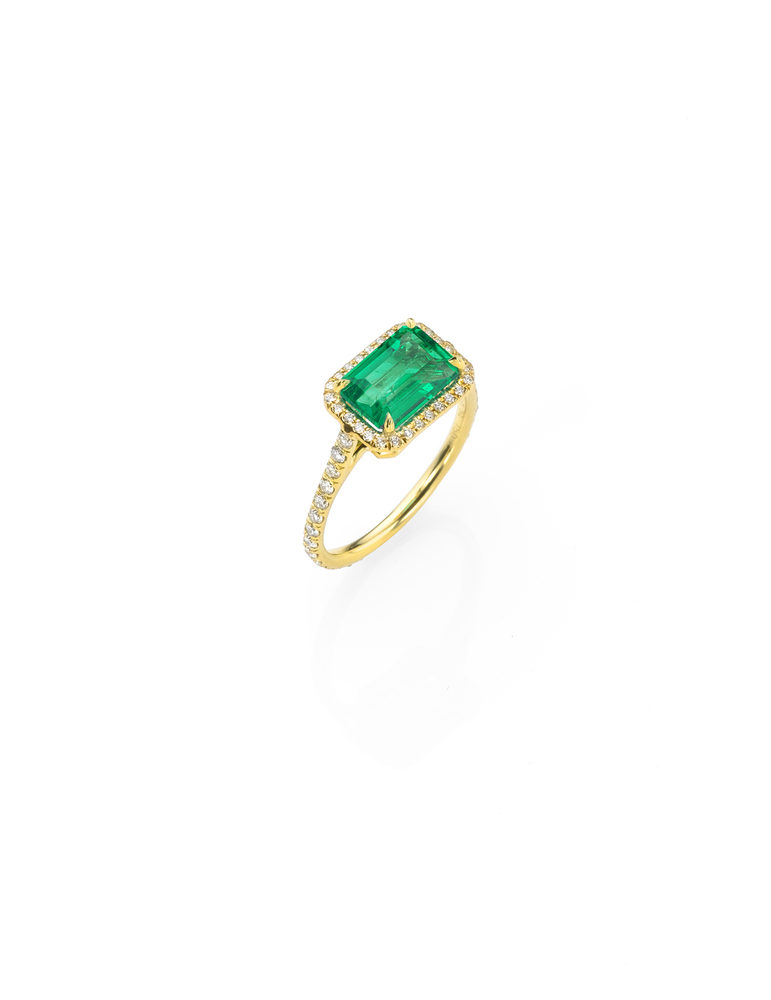 mish_products_rings_Arden-Blk-Diam-Marquise-Ring-5