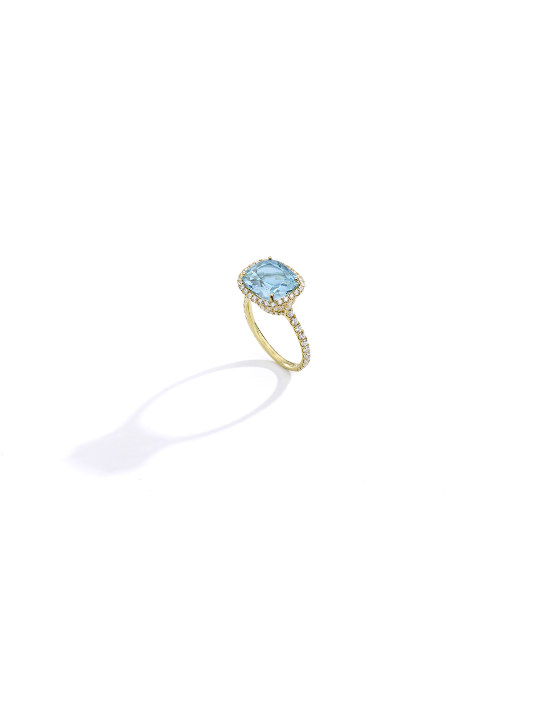 mish_products_rings_Arden