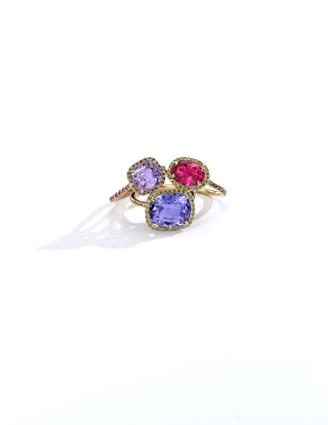 mish_products_rings_Arden-Blk-Diam-Marquise-Ring-8