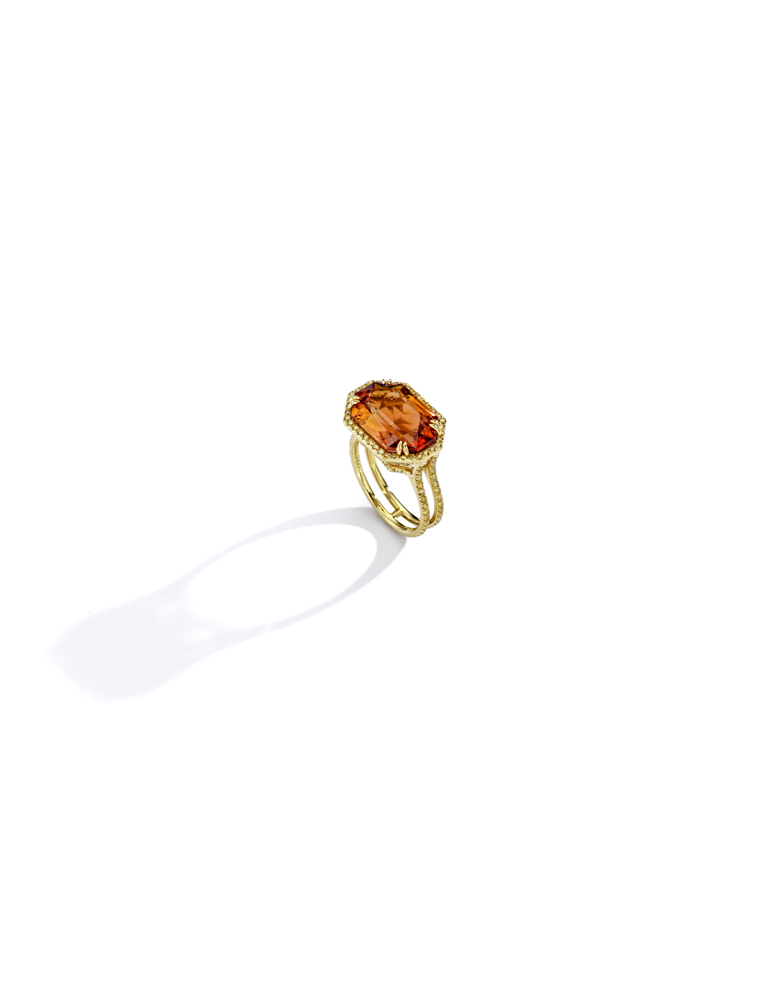 mish_products_rings_Arden-Plychrm Tourm-Ring-1