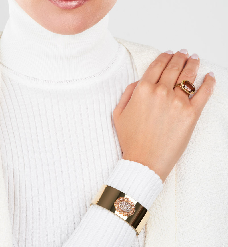 mish_products_rings_Arden-Plychrm Tourm-Ring-4