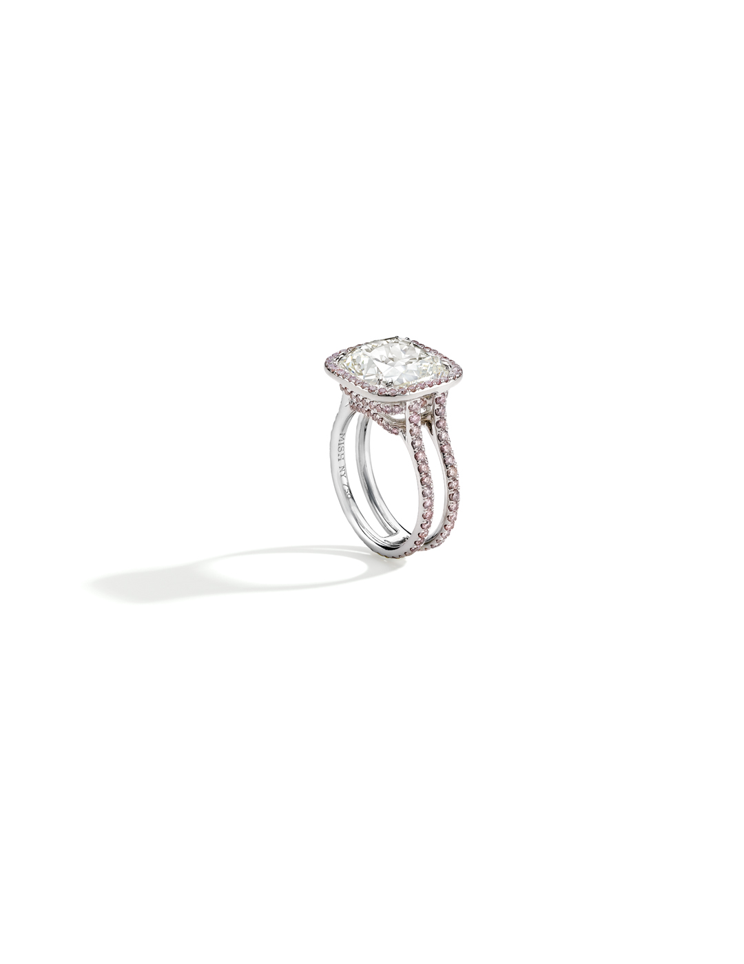 mish_products_rings_Arden-Plychrm Tourm-Ring-6