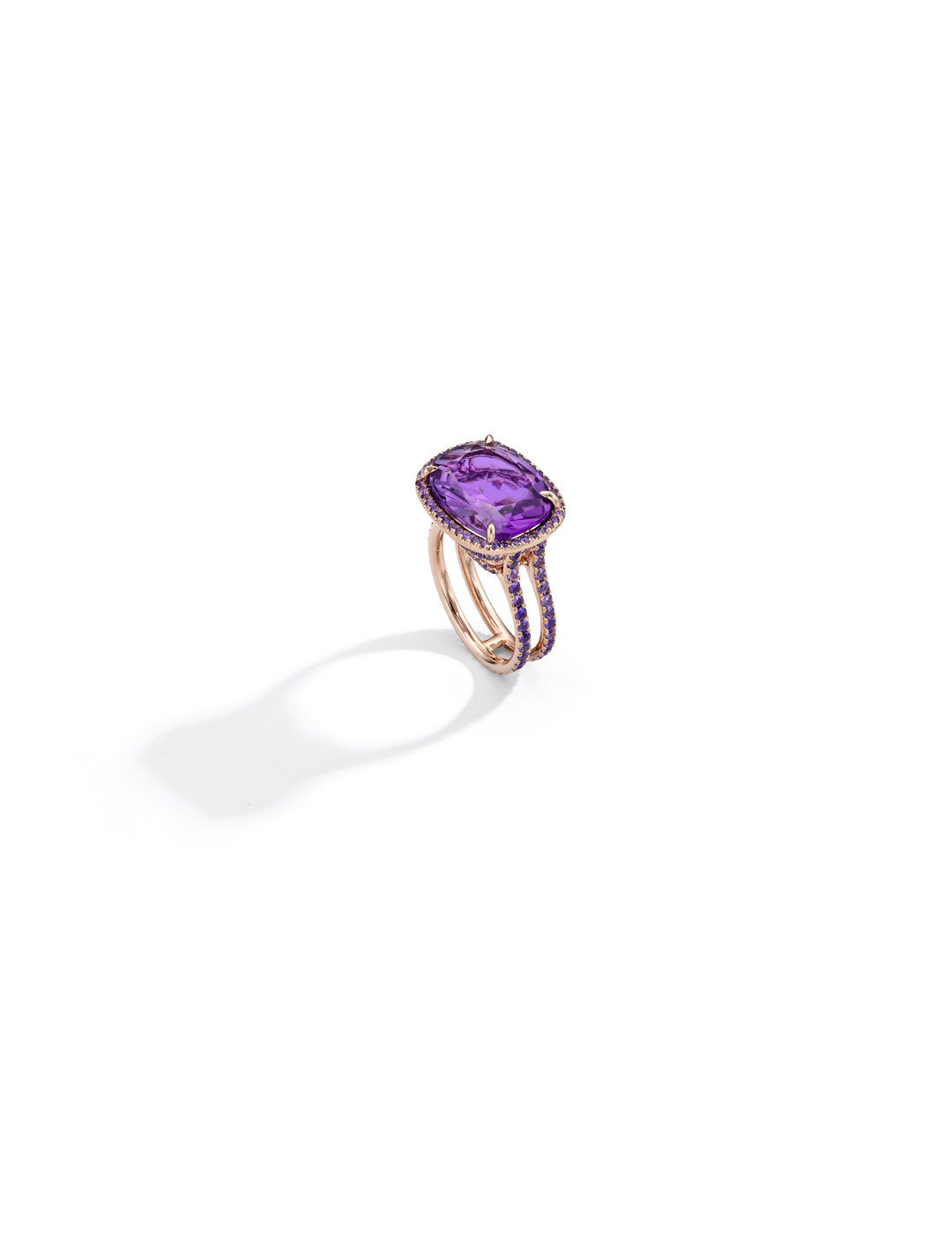 mish_products_rings_Arden-Plychrm Tourm-Ring-7