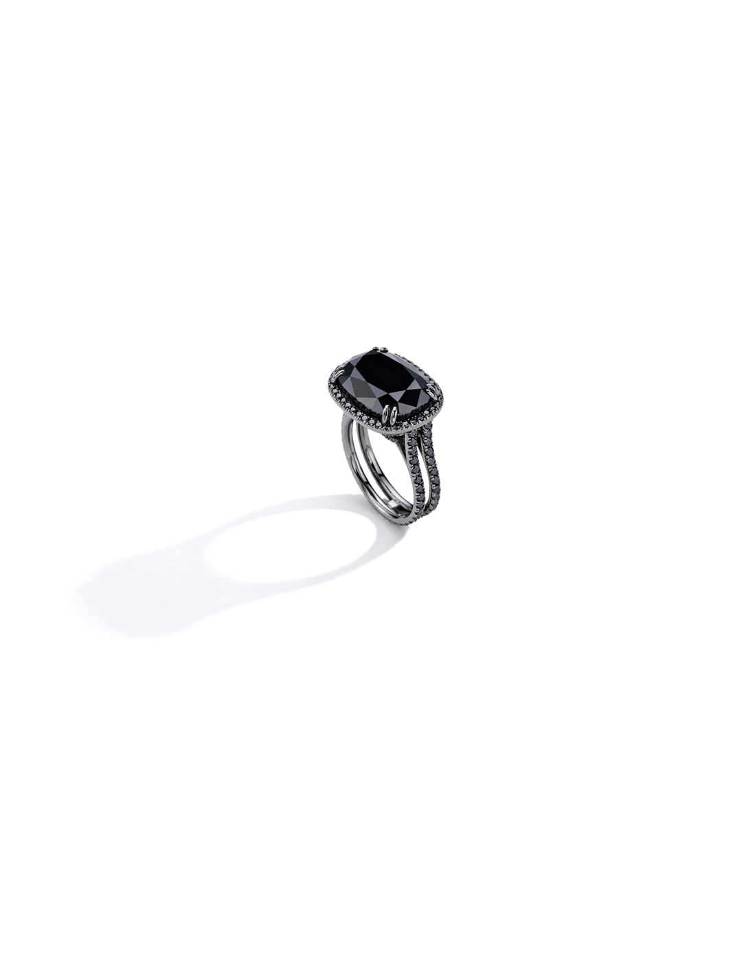 mish_products_rings_Arden-Plychrm Tourm-Ring-8