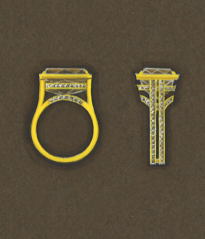mish_products_rings_Arden-Plychrm Tourm-Ring-Editorial-2