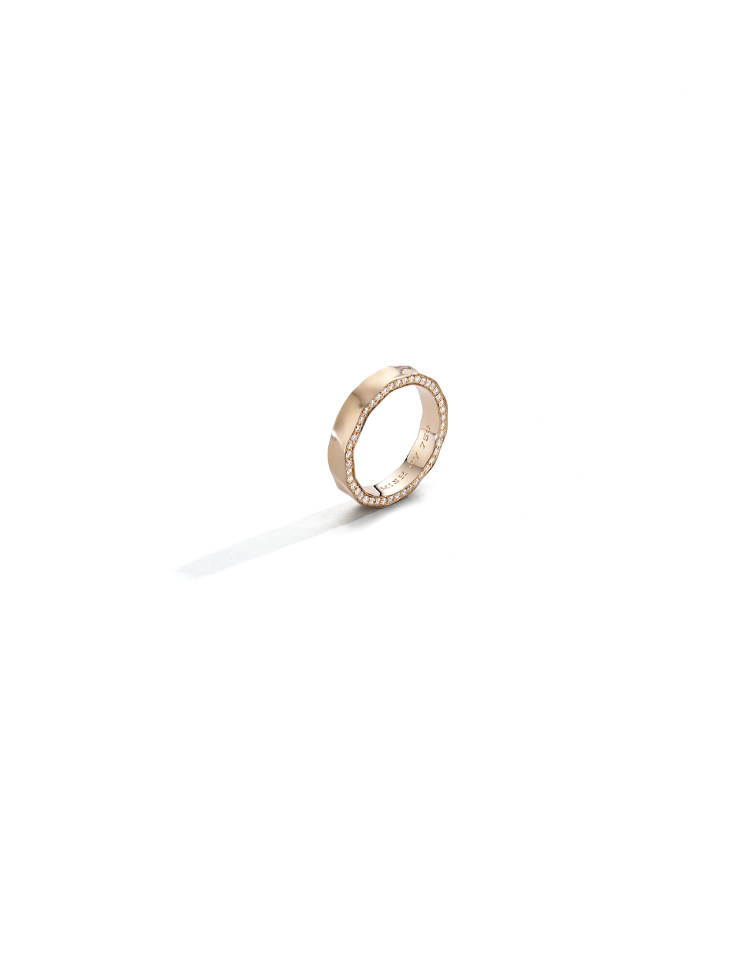 mish_products_rings_BondBow