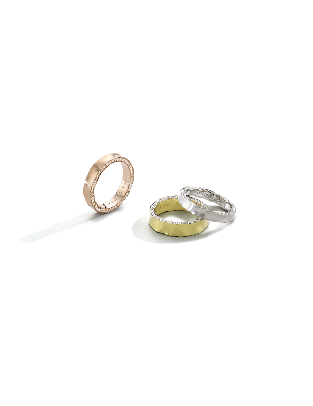 mish_products_rings_BondBow-Wide YG single-2