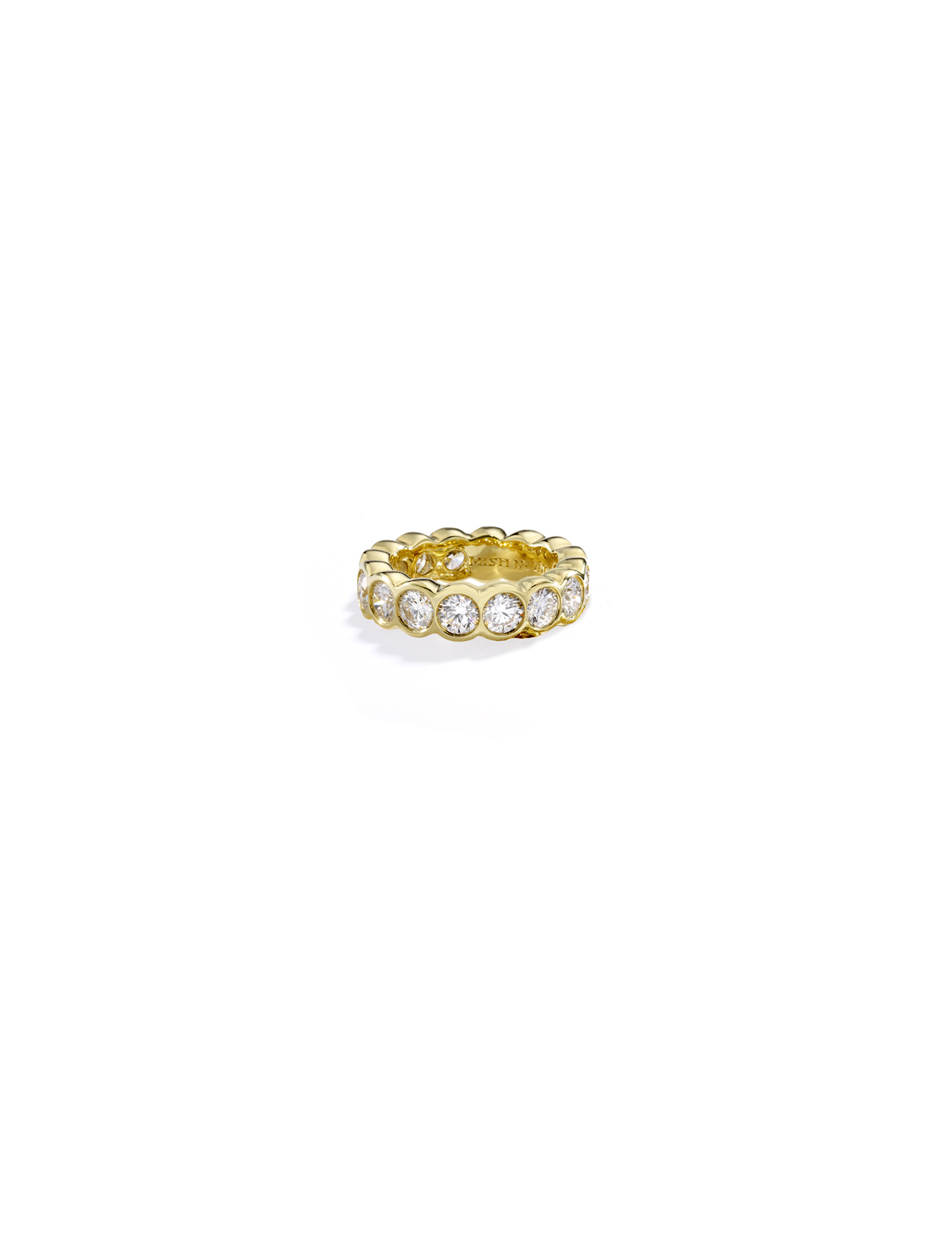 mish_products_rings_Elizabeth-Ring-1