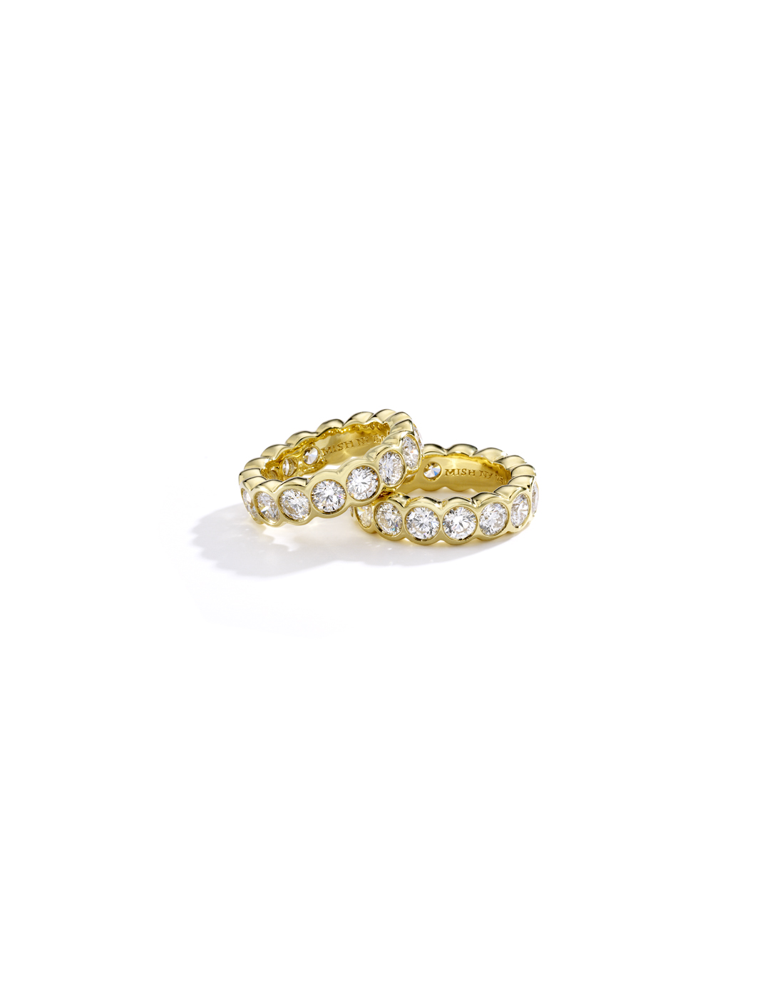 mish_products_rings_Elizabeth-Ring-2