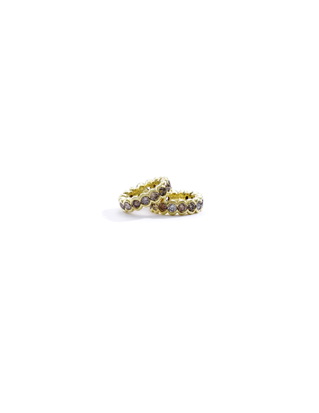 mish_products_rings_Elizabeth-Ring-4