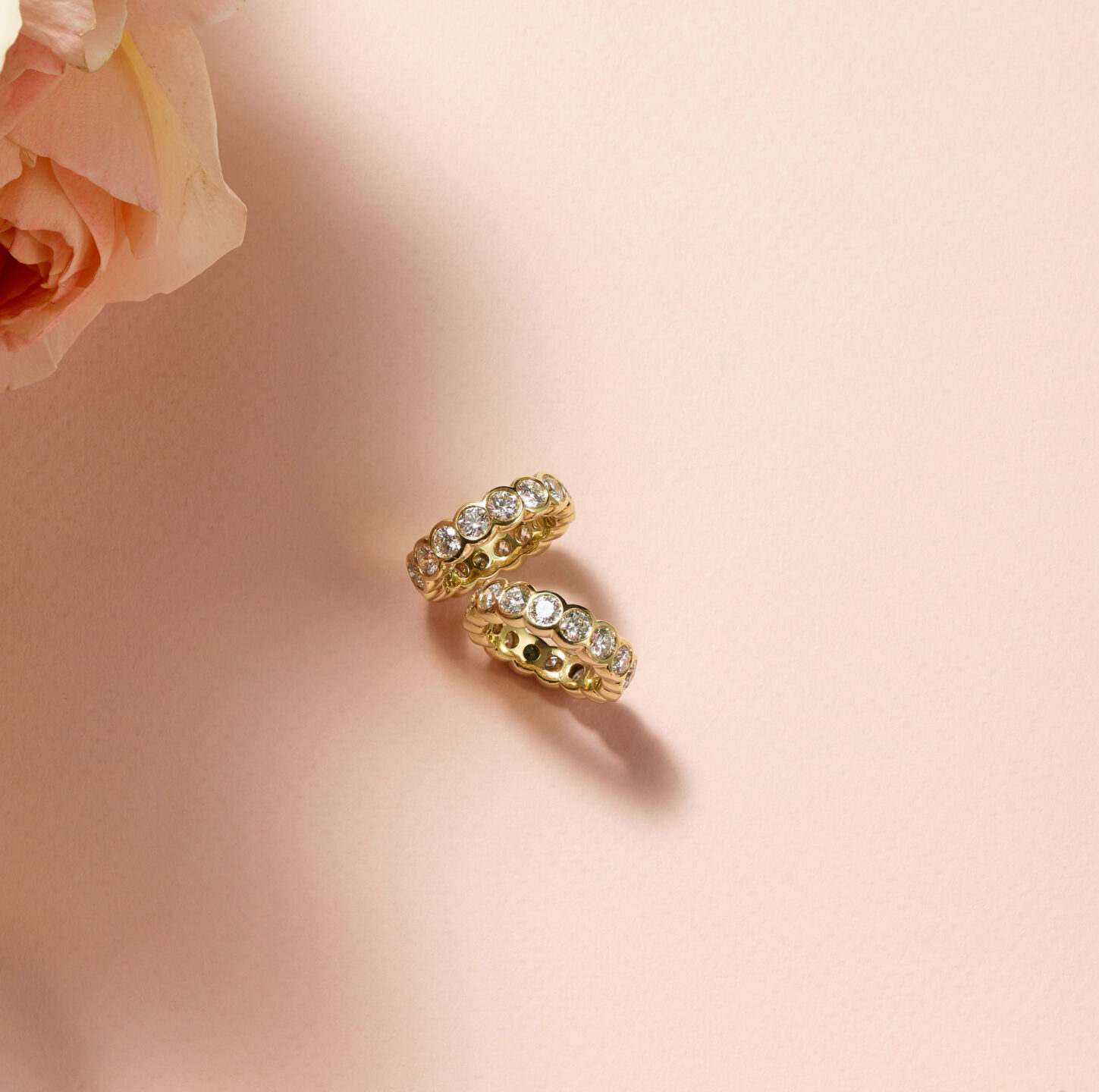 mish_products_rings_Elizabeth-YG-WD-Ring-Editorial_resize