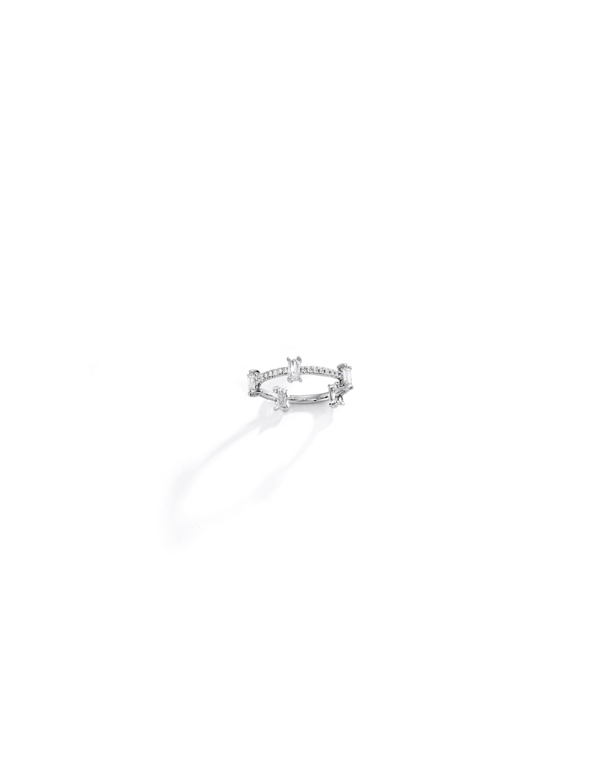 mish_products_rings_Madem-5Stone-Diam-1_resize