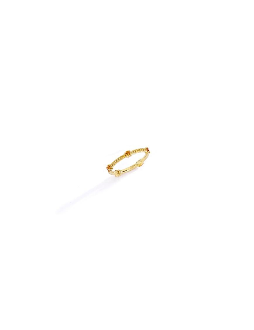 mish_products_rings_Madem-5Stone-YellowDiam-1_resize