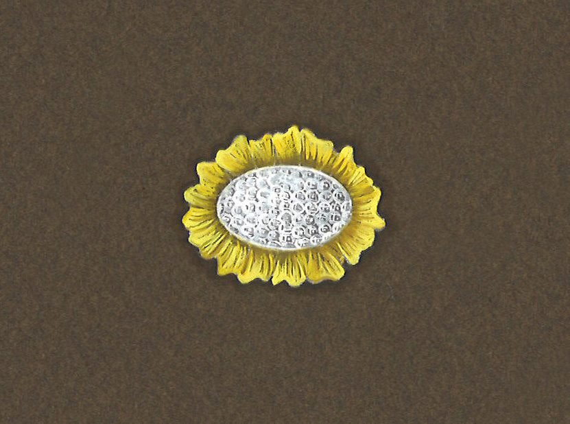 mish_products_rings_Nigella Oval-Ring-Editorial-1