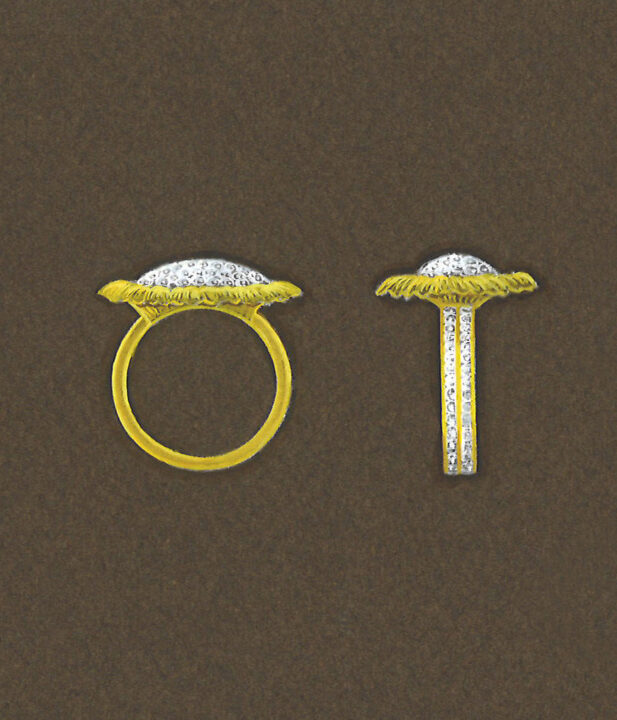 mish_products_rings_Nigella Oval-Ring-Editorial-2