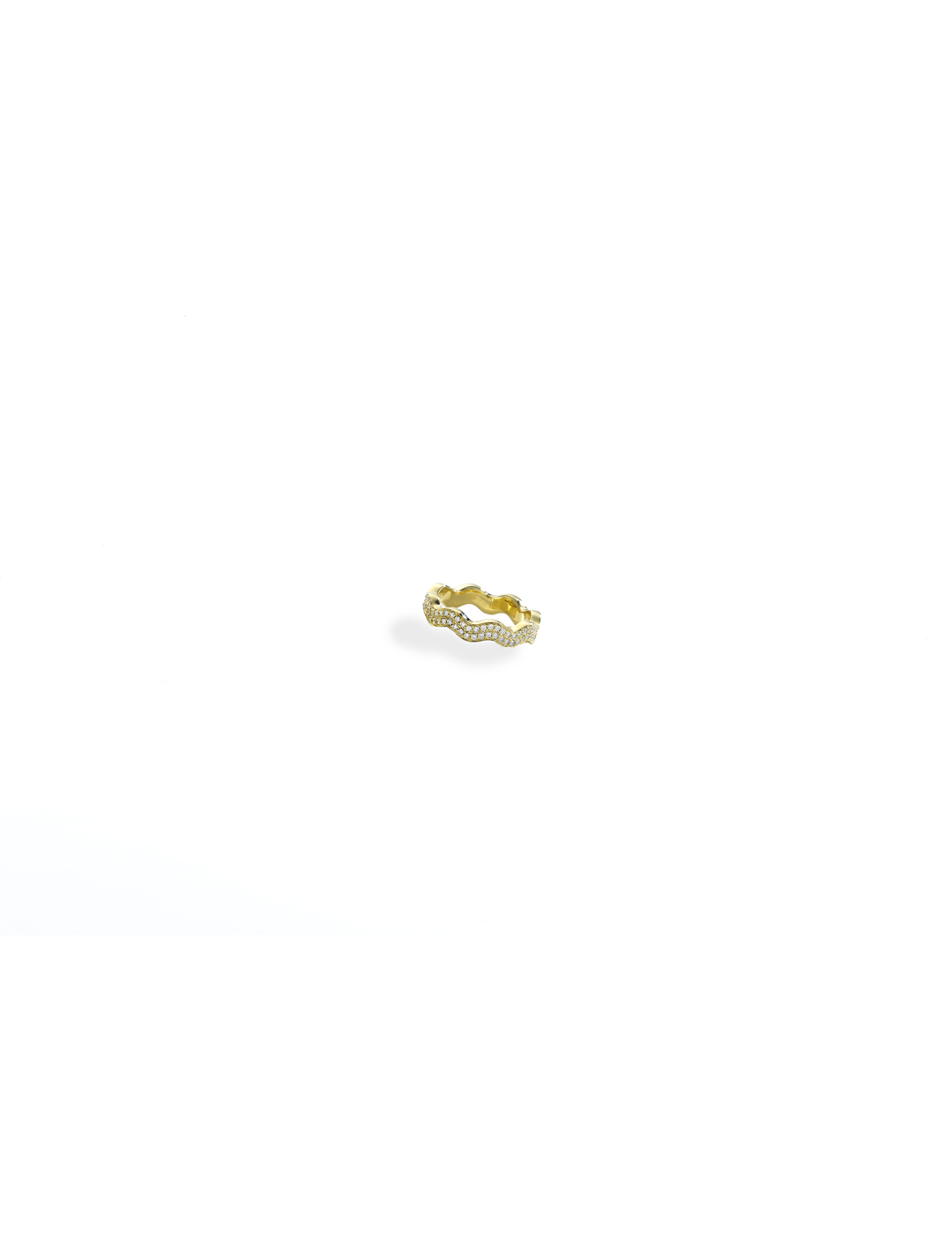mish_products_rings_RicRac-Ring-1