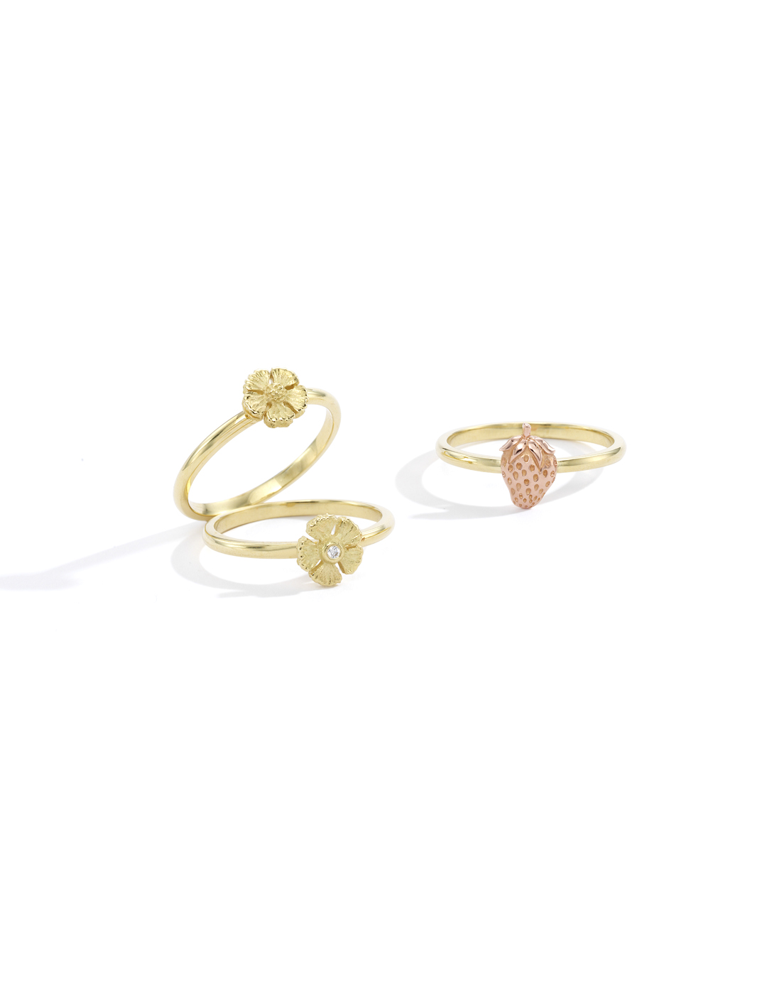 mish_products_rings_Strawberry Fruit Ring-2