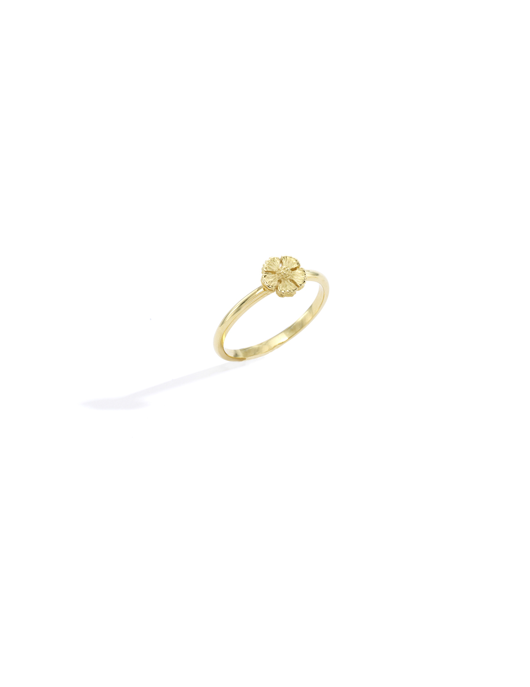 mish_products_rings_Strawberry