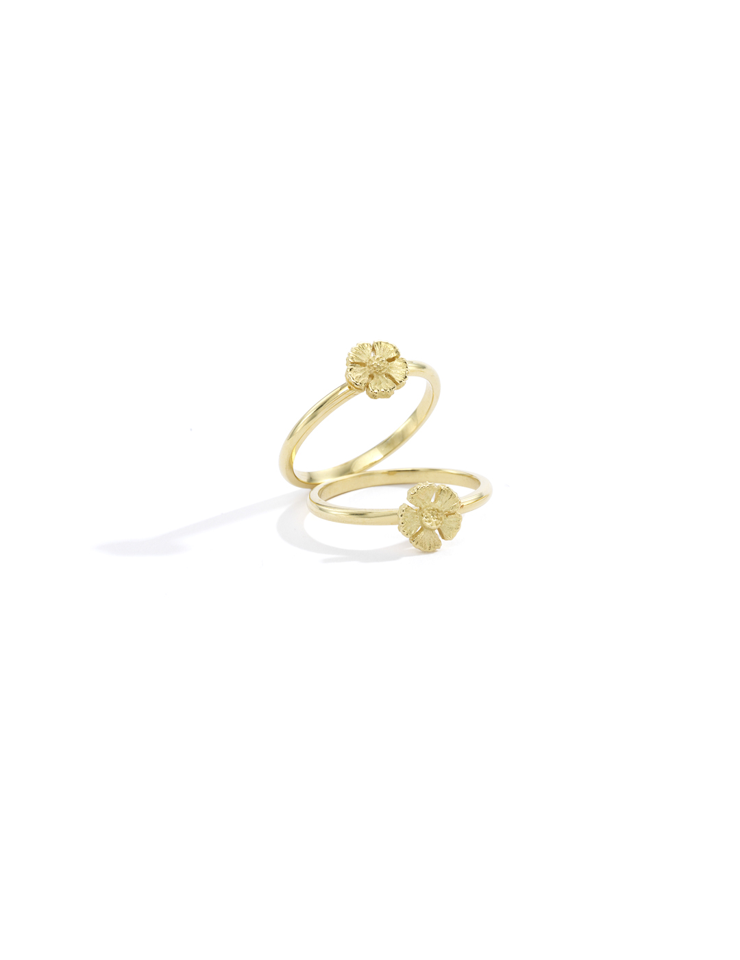 mish_products_rings_Strawberry Ring-plain-3