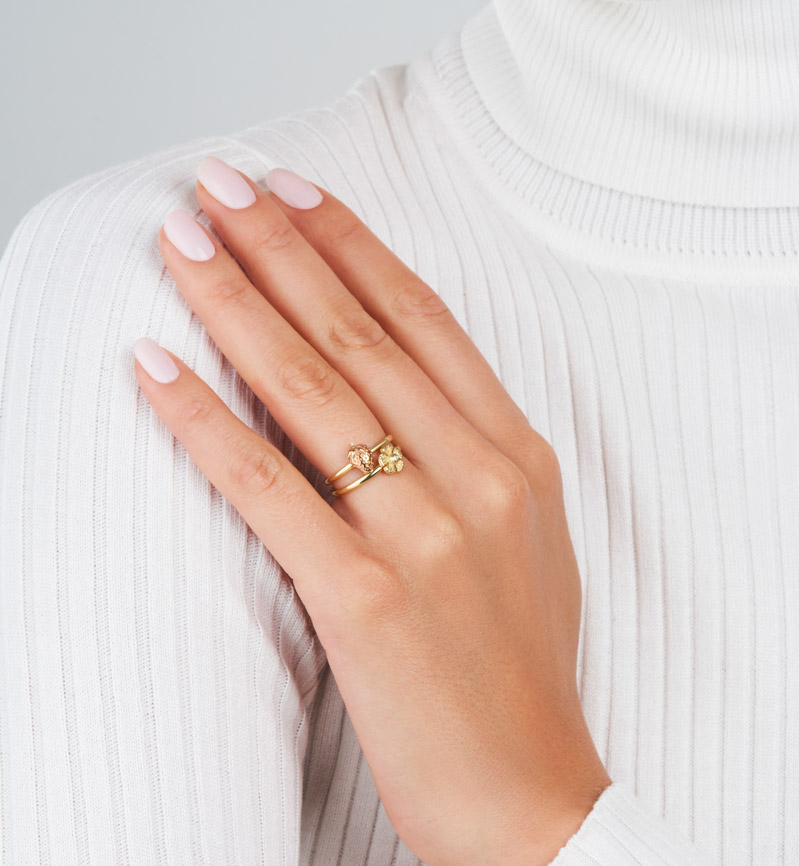 mish_products_rings_Strawberry Ring-plain-4