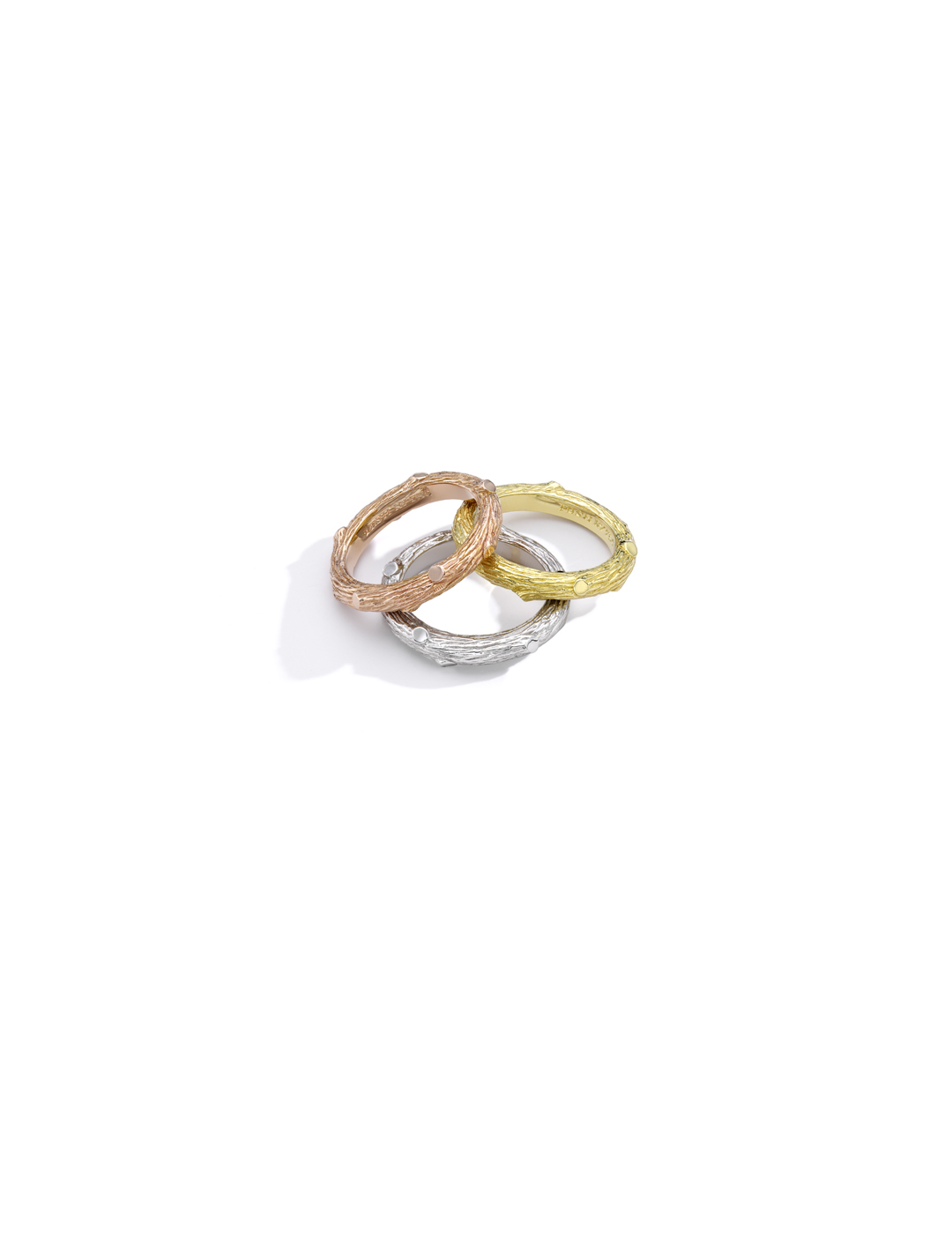 mish_products_rings_Trio Wide Rings