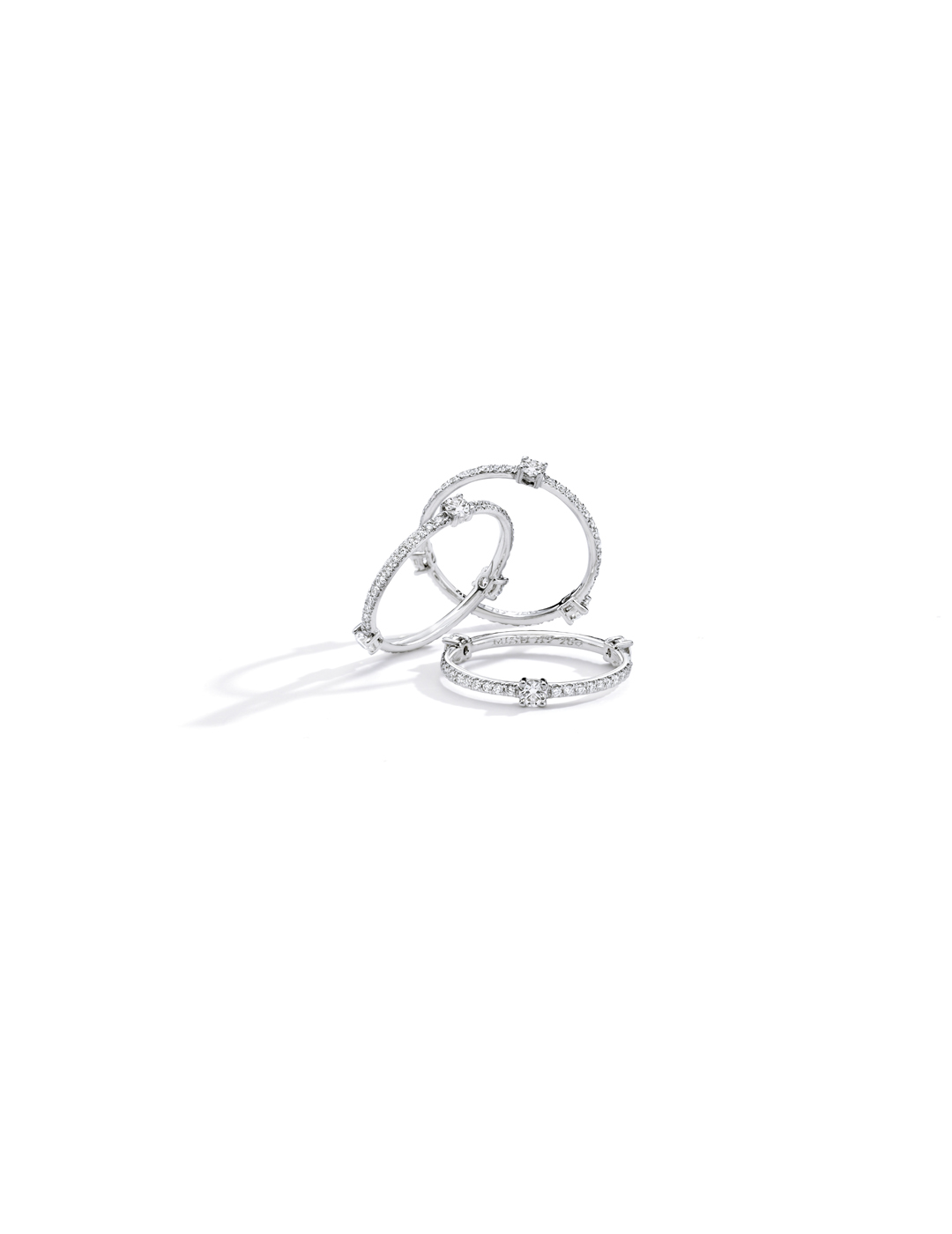 mish_products_rings_WhiteDiam-3Stone-2