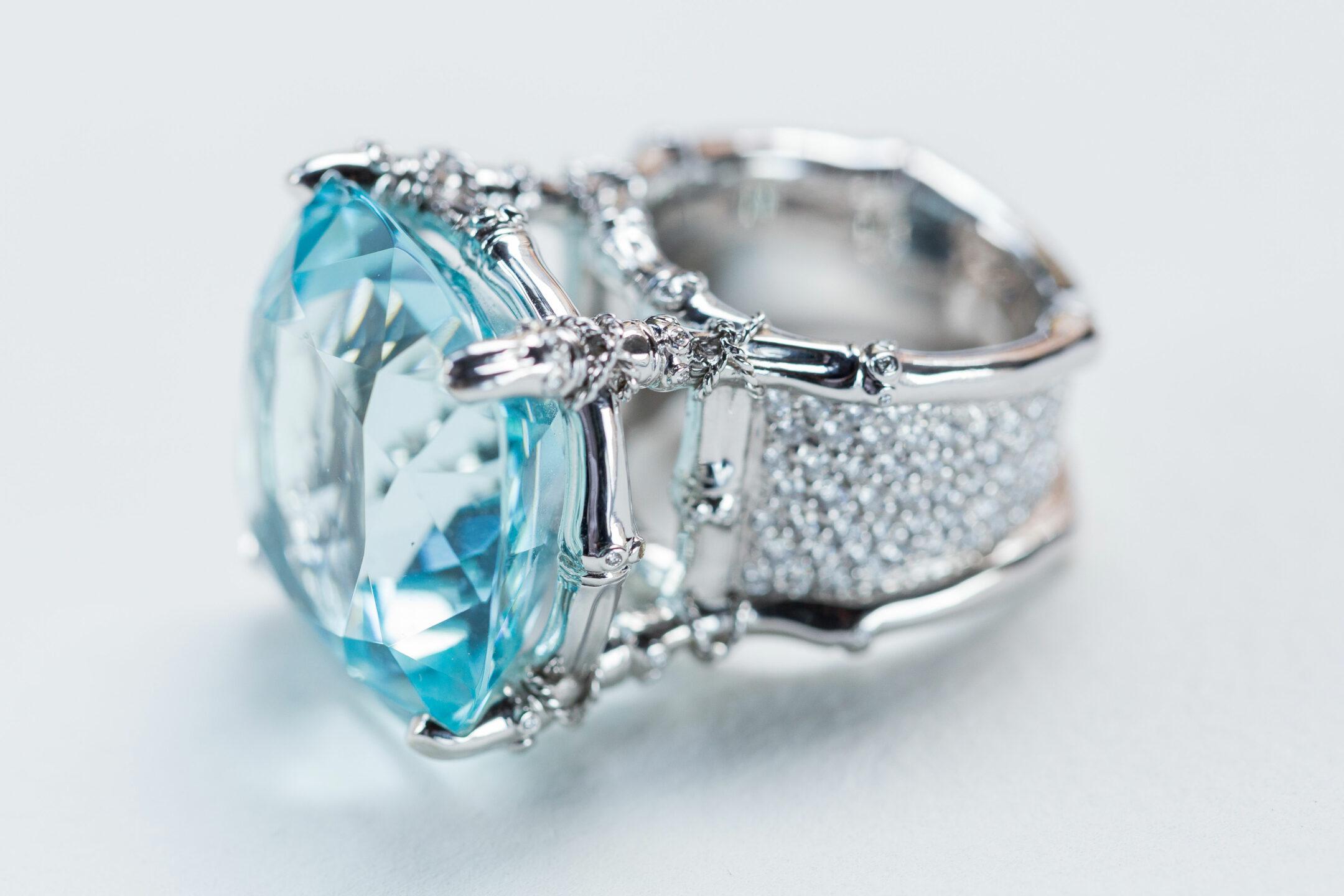 mish_products_rings_wakaya_Bili Bili-Ring-3