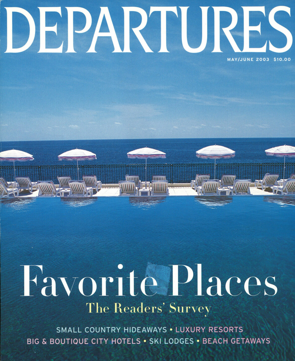 sage_diary_post_Departures--May-03--Cover