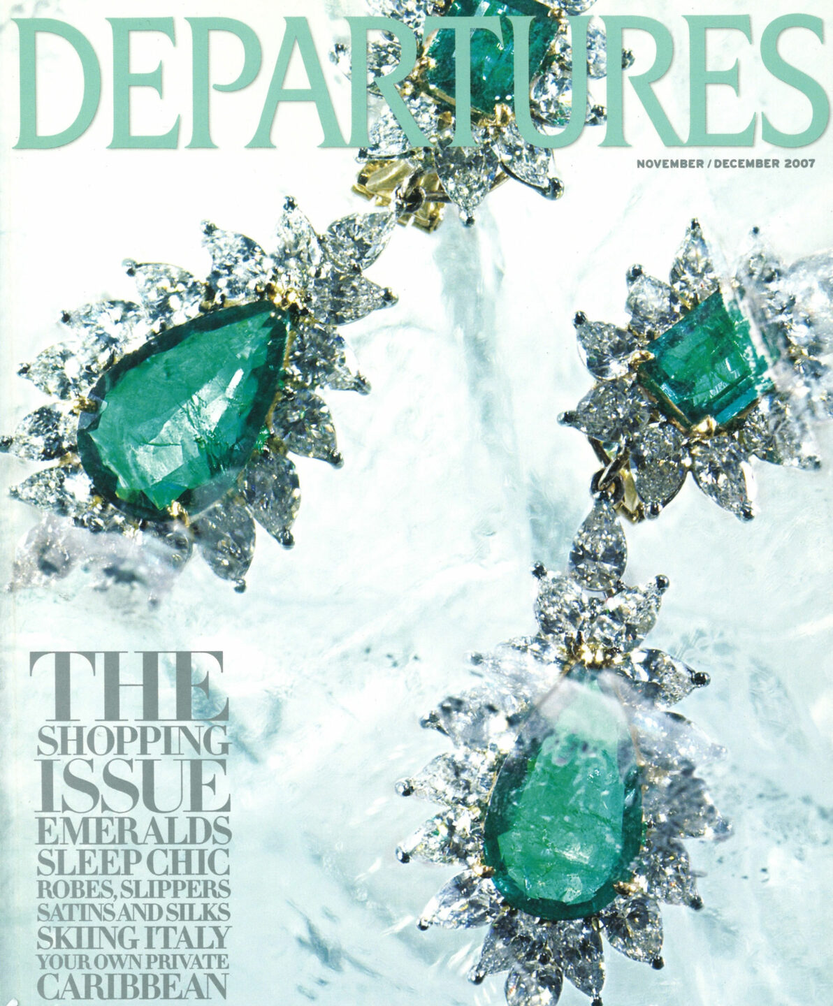 sage_diary_post_Departures--Nov-07-Cover