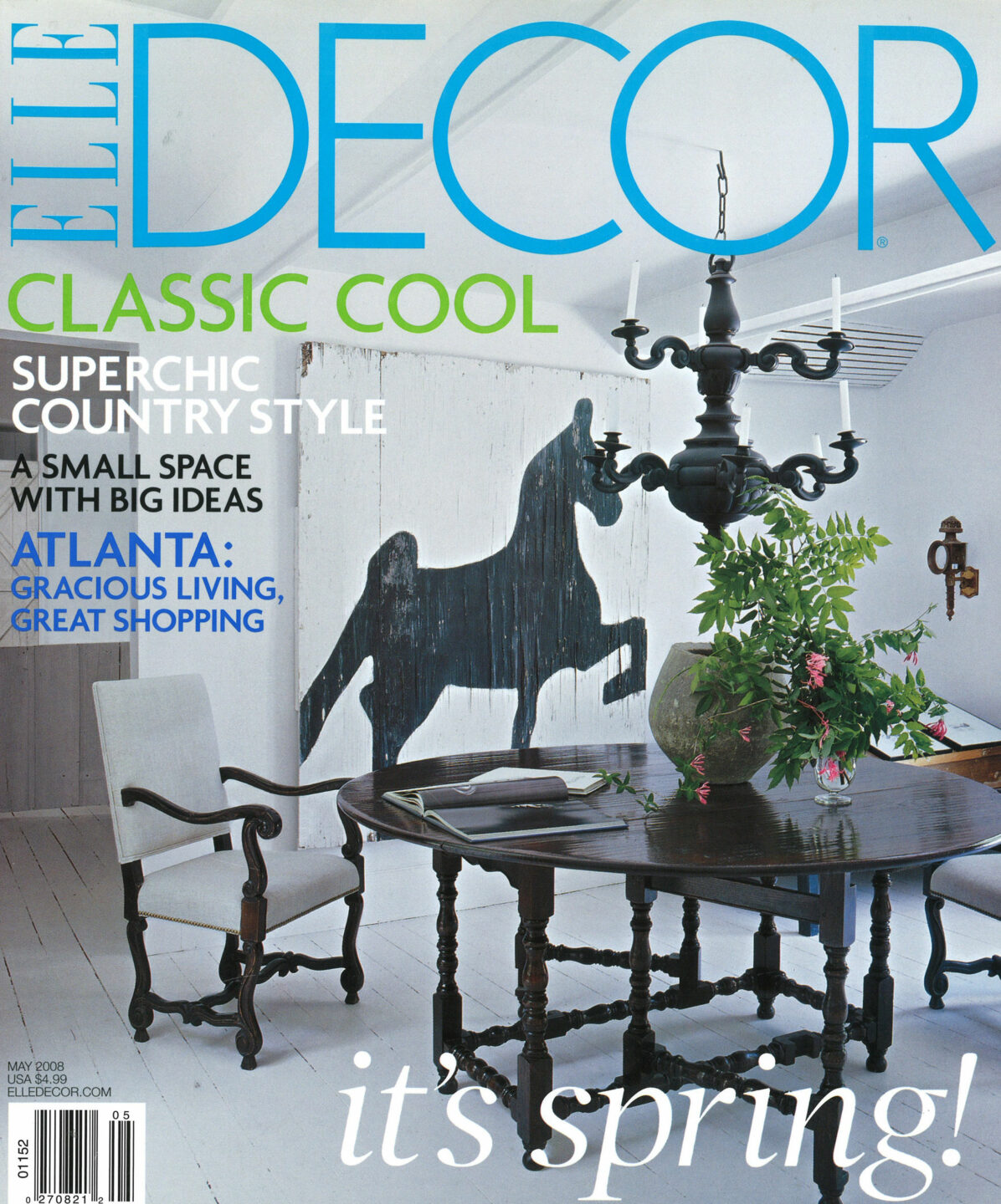 sage_diary_post_Elle-Decor--May-08--Cover