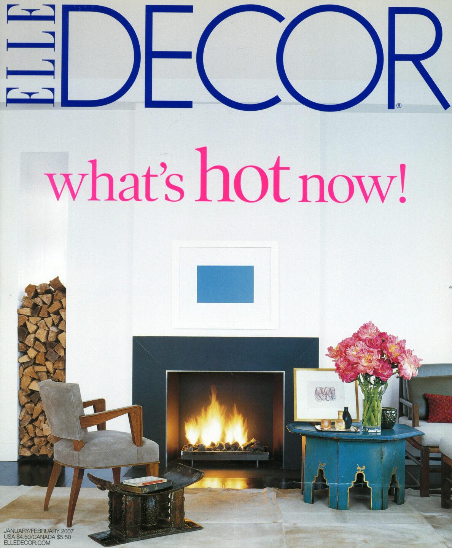 sage_diary_post_Elle_Decor--Jan-07--Cover