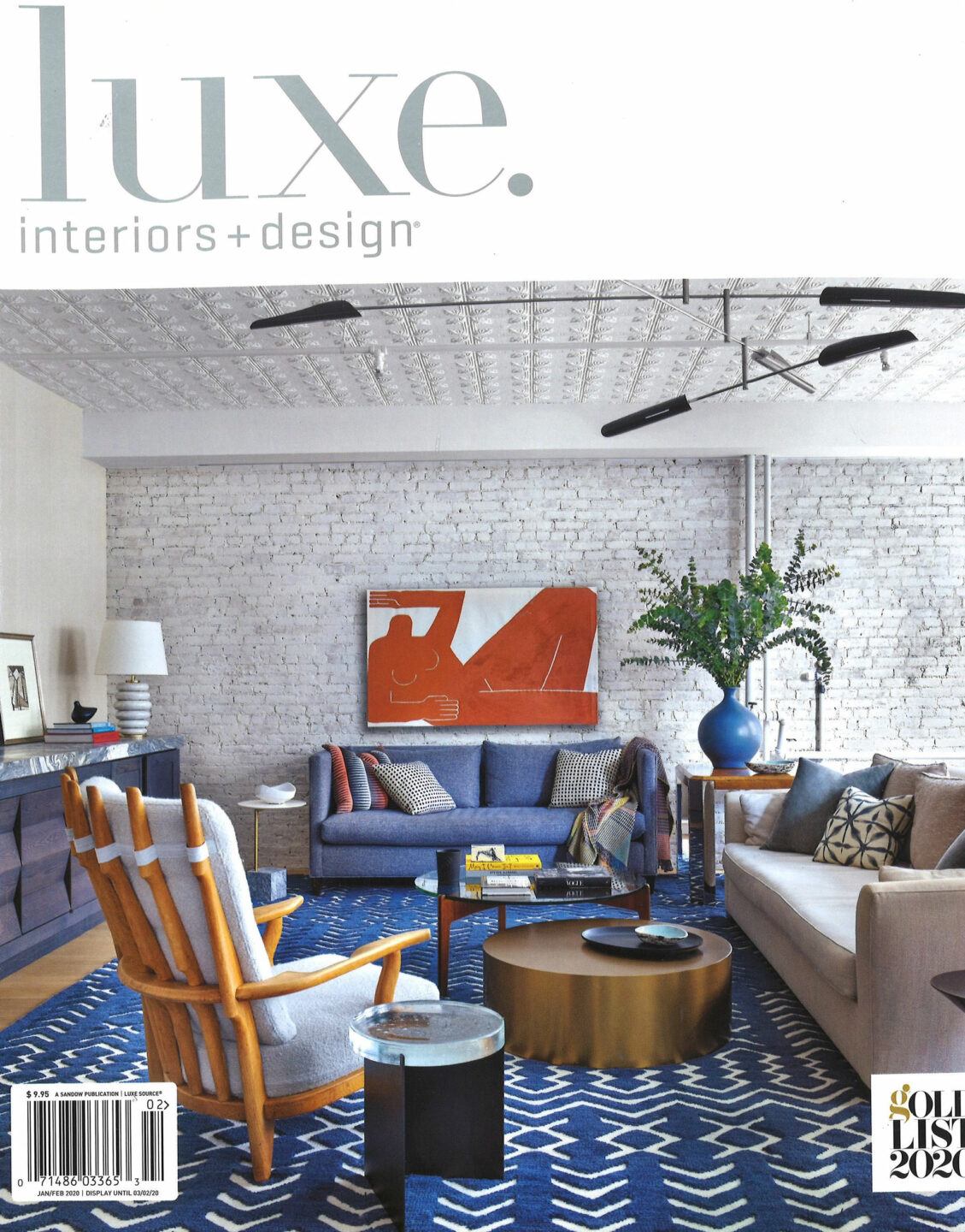 sage_diary_post_Luxe-Cover-1