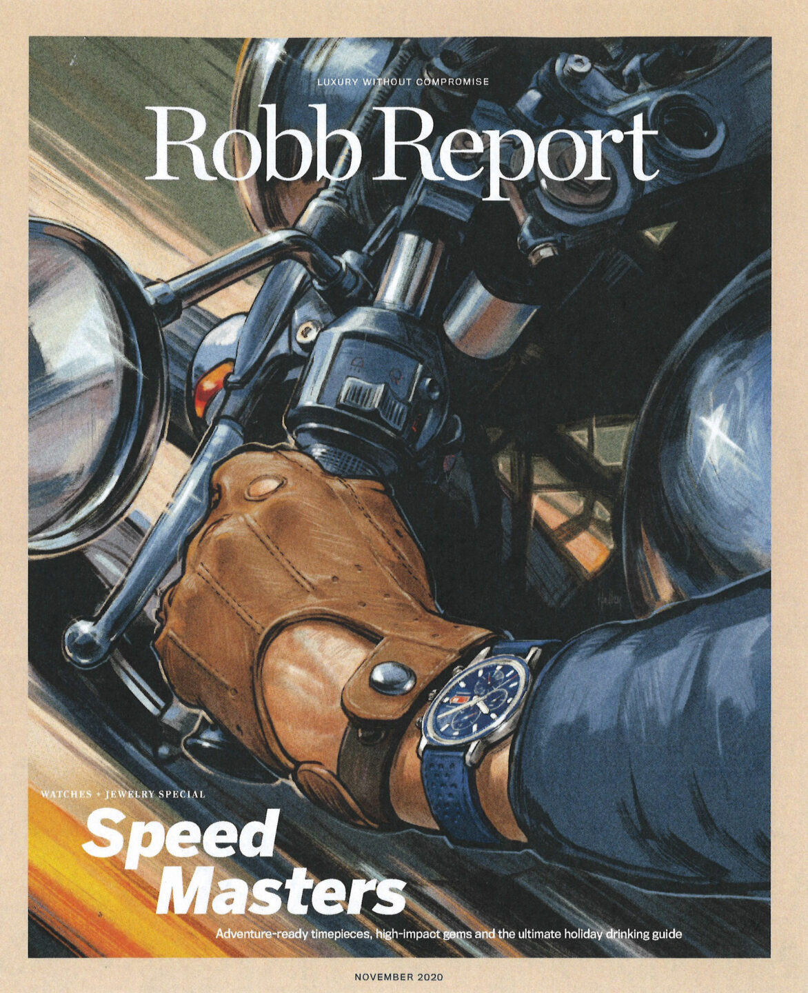 sage_diary_post_Robb-Report-Nov-20-Cover