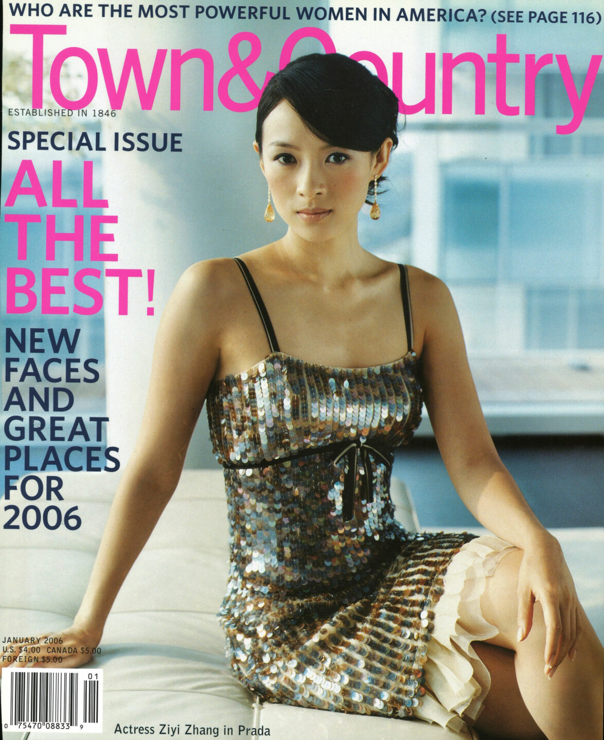 sage_diary_post_Town_Country-Jan-06--Cover