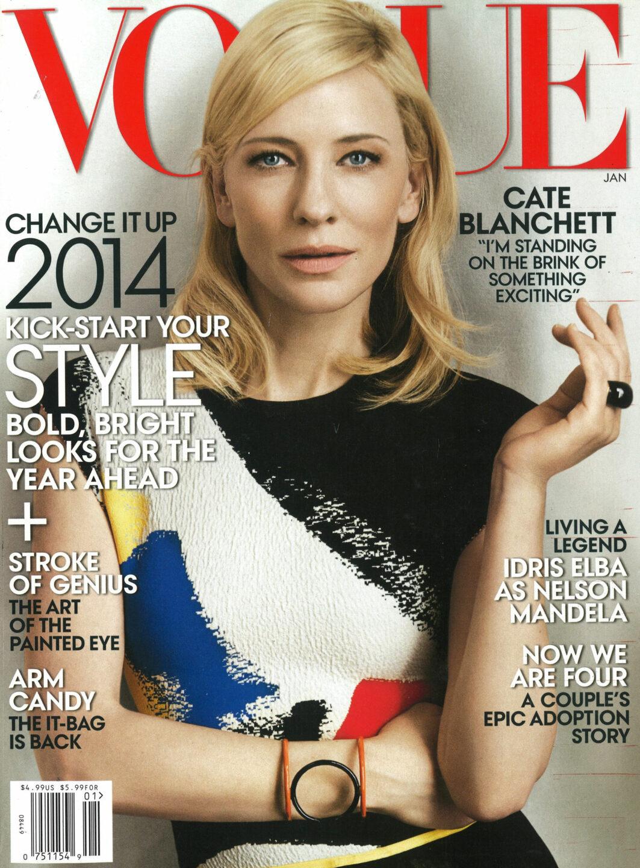 sage_diary_post_VVogue-Jan-14--Cover