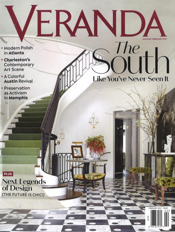 sage_dsage_diary_post_Veranda-Jan-21-Coveriary_post_Veranda-Jan-21-Cover
