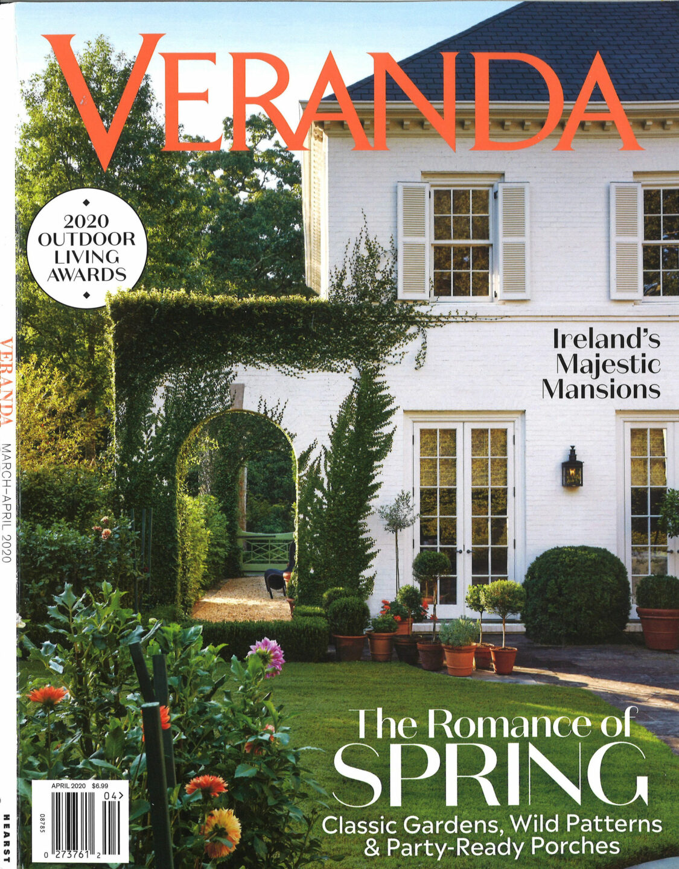 sage_diary_post_Veranda-March-20-Image-Cover