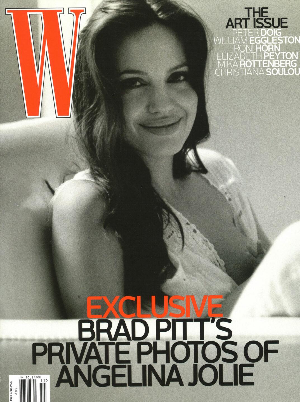 sage_diary_post_W-Mag--Nov-08-Cover
