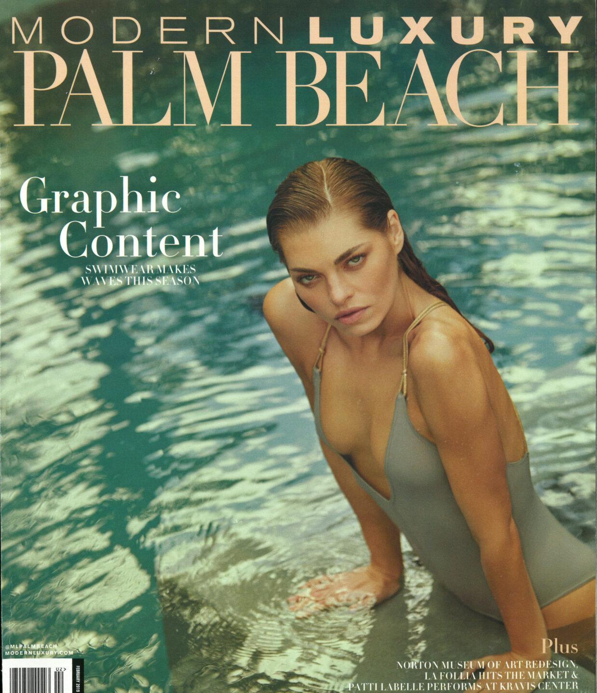 sage_diary_post_palm_beach_Modern-Luxury-Feb-19--Cover