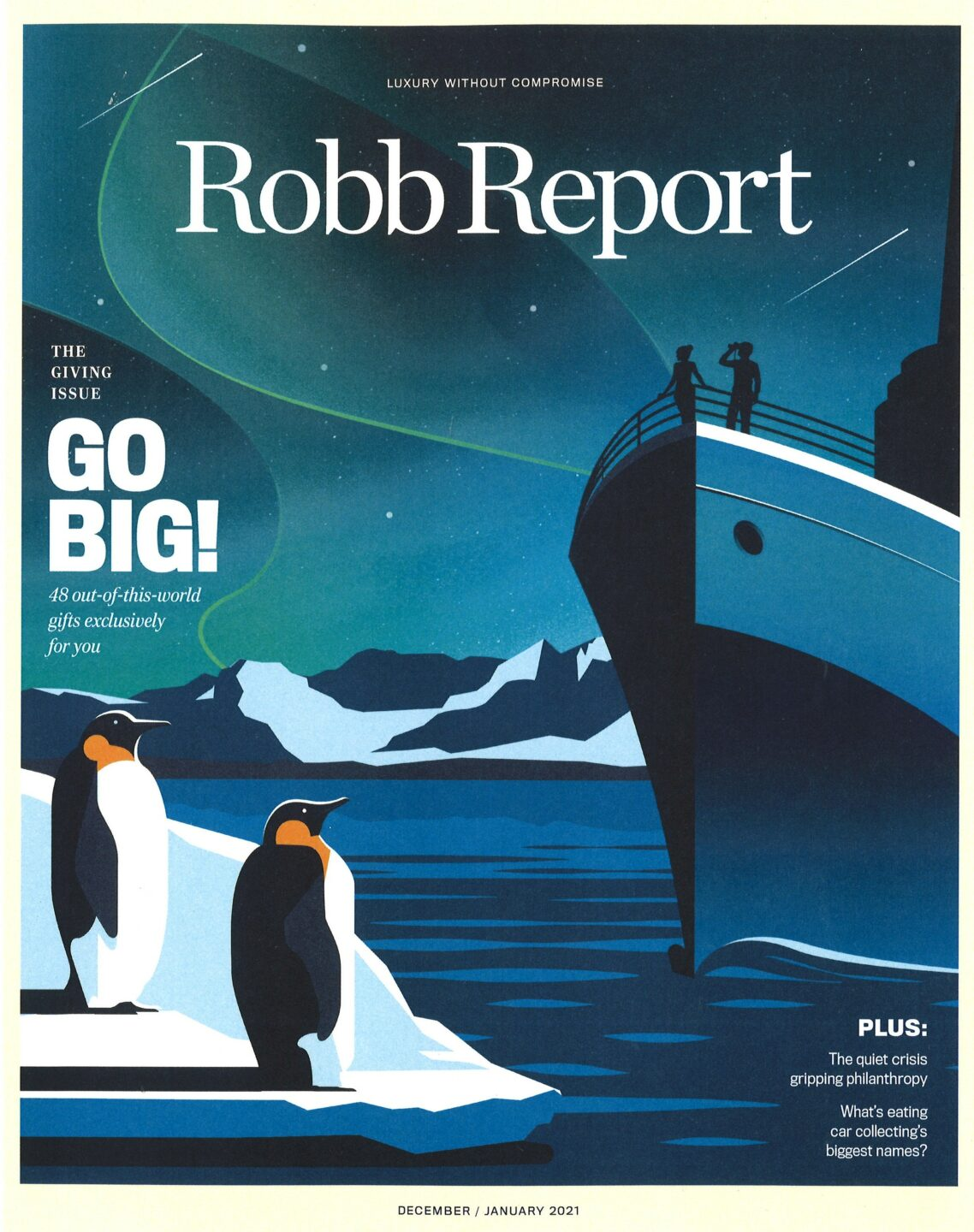 sage_diary_post_robb_report_Robb Report-Dec 20-Cover