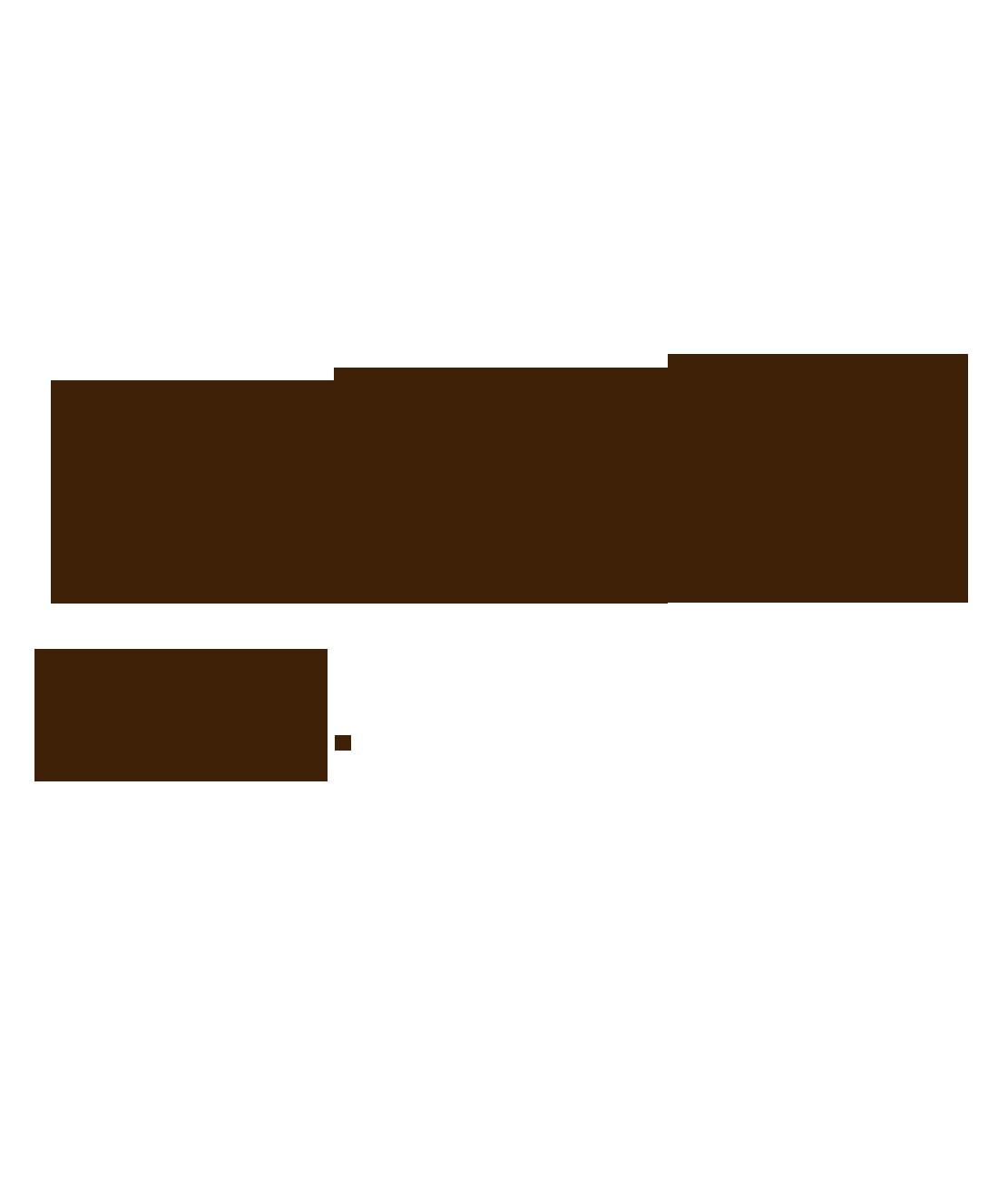 Turquoise-Quote-3
